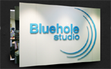 blueh001s.png